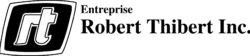 entreprise-robert-thibert