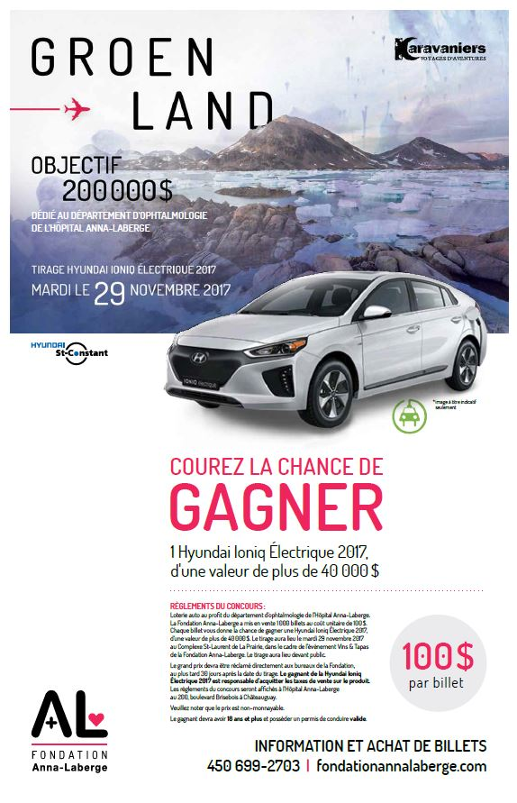 affiche_loterie-auto-groenland