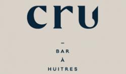 cru-bar-a-huitres-gris