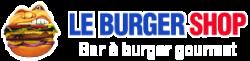 logo-burger-shop