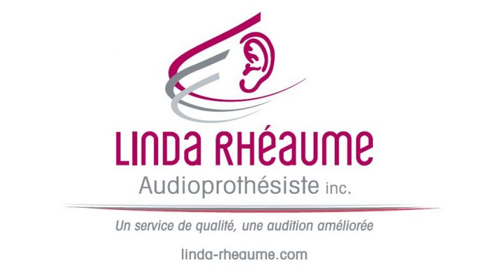 audioprothesistes