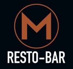 m-resto-bar