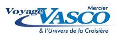 voyage-vasco