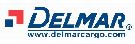 logo-delmar