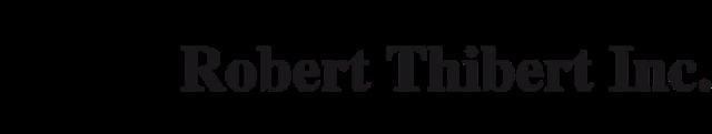 robert-thibert-logo