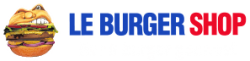 logo-burger-shop