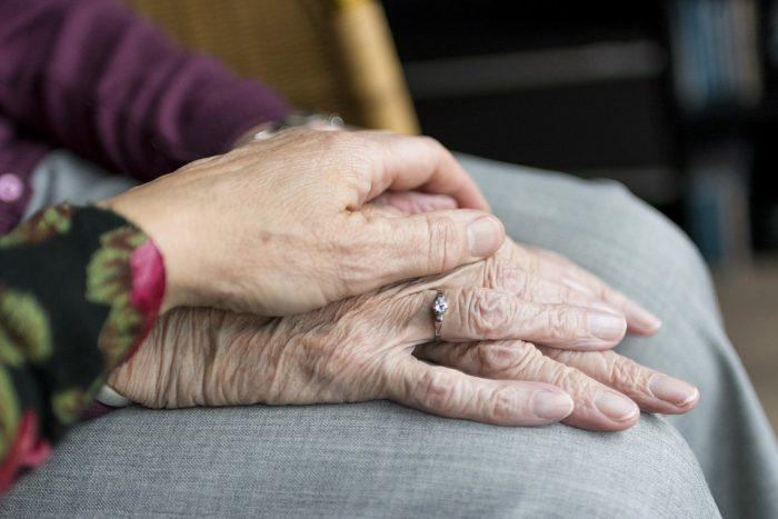 photo soins palliatifs #3