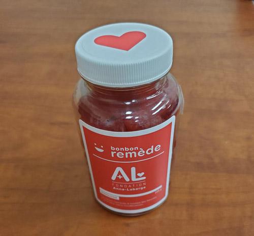 bonbon-remede-FAL